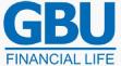 GBU Financial Life