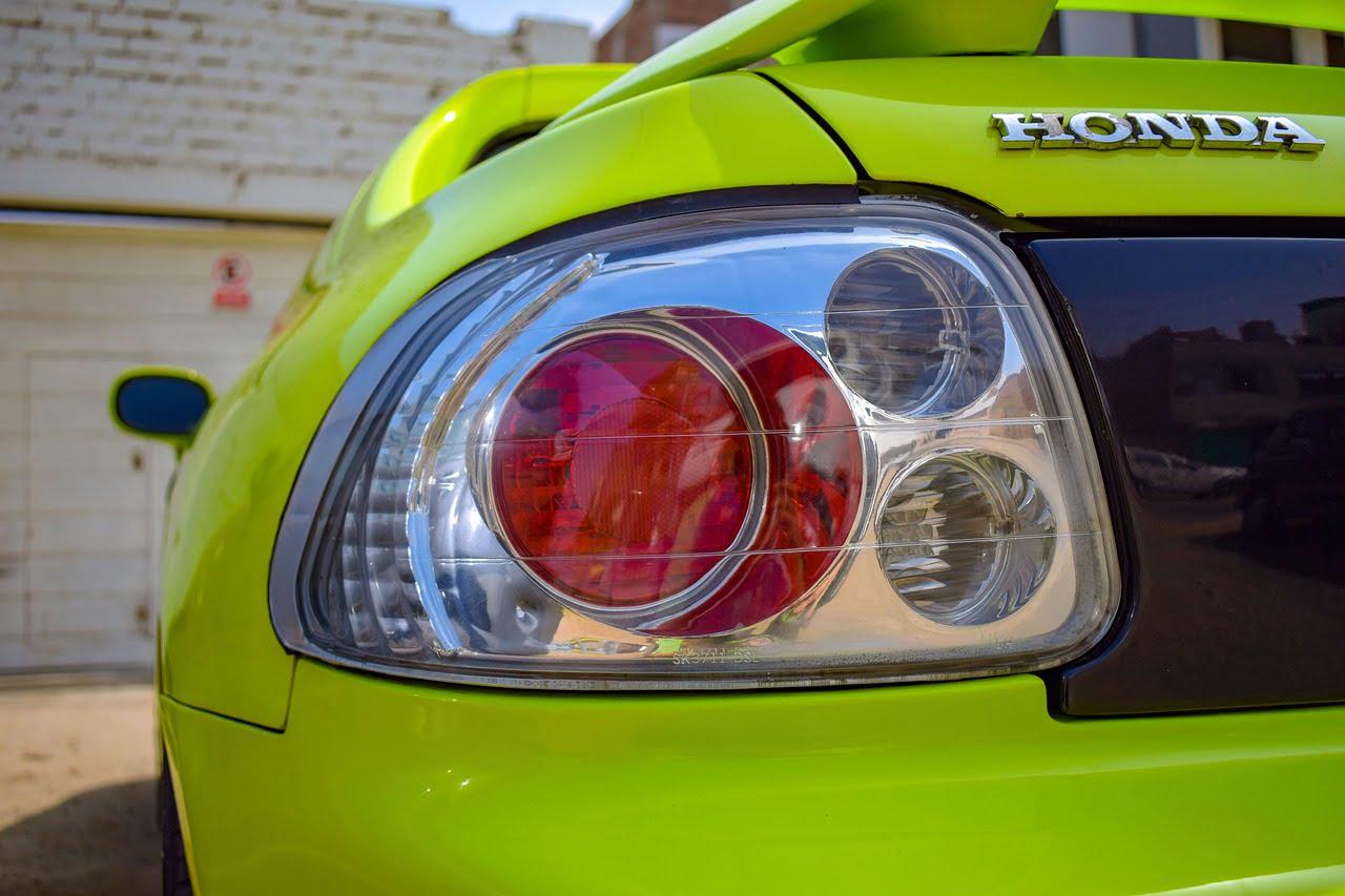 honda, s2000, vehicle
